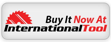 Buy from International Tools