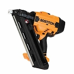 BOSTITCH BCF30PTB 20V MAX* 30 Degree Paper Tape Cordless Framing Nailer (Tool Only)