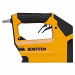BOSTITCH BTFP71875 Heavy Duty 3/8