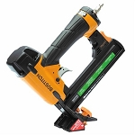 BOSTITCH EHF1838K Bostitch 18 Gauge Flooring Stapler