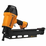 BOSTITCH F21PL 21 degree Plastic Collated Framing Nailer