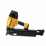 BOSTITCH F21PL2 21° Plastic Collated Framing Nailer