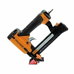 BOSTITCH LHF2025K 20 Gauge Flooring Stapler