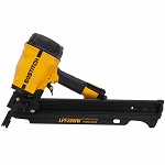 BOSTITCH LPF28WW Low Profile Wire Weld Framing Nailer