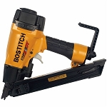 BOSTITCH MCN150 STRAPSHOT™ Metal Connector Nailer