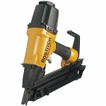 BOSTITCH MCN250S 35 Degree Metal Connector Framing Nailer - Short Magazine