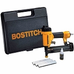 BOSTITCH SB-150SX Industrial 1-1/2