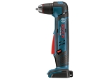 Bosch ADS181B 18V 1/2 In. Right Angle Drill (Bare Tool)