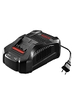 Bosch BC3680 18V-36V Lithium-Ion Dual-Voltage Charger