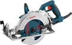 Bosch CSW41 7-1/4 In. Worm Drive Saw