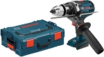Bosch DDH181XBL 18V Brute Tough 1/2 In. Drill/Driver with L-Boxx Carrying Case