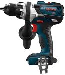 Bosch DDH183 18V EC Brushless Brute Tough 1/2 In. Drill/Driver