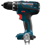 Bosch DDS181AB 18V Compact Tough 1/2 In. Drill/Driver (Bare Tool)