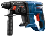 Bosch GBH18V-20N 18V SDS-plus® 3/4 In. Rotary Hammer (Bare Tool)