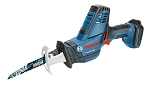 Bosch GSA18V-083 18V Compact Reciprocating Saw