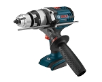 Bosch HDH181XB 18V Brute Tough 1/2 In. Hammer Drill/Driver (Bare Tool)