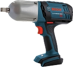 Bosch IWHT180B 18V High-Torque Impact Wrench with Friction Ring (Bare Tool)