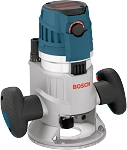 Bosch MRF23EVS 2.3 HP Electronic Fixed-Base Router