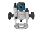 Bosch MRP23EVS 2.3 HP Electronic Plunge-Base Router
