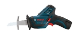 Bosch PS60 12V Max Pocket Reciprocating Saw