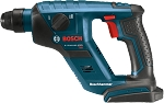 Bosch RHS181B 18V SDS-plus® Compact 1/2 In. Rotary Hammer (Bare Tool)