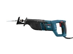 Bosch RS428 1-1/8 In-Stroke Vibration Control Reciprocating Saw