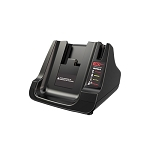 Craftsman CMCB98024 40V MAX* Lithium Ion Fast Charger (1.35A)