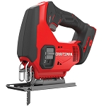 Craftsman CMCS600B V20* Cordless Jig Saw (Tool Only)