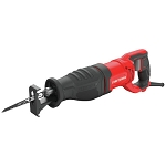 Craftsman CMES300 7.5 Amp Reciprocating Saw