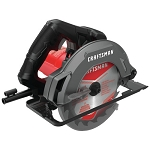 Craftsman CMES500 13 Amp 7-1/4-in. Circular Saw