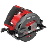 Craftsman CMES510 15 Amp 7-1/4-in. Circular Saw