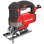 Craftsman CMES612 6 Amp Variable Speed Jig Saw