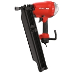 Craftsman CMP21PL 21 degree Plastic Framing Nailer
