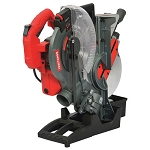 Craftsman CMXEMAR120 10-in. Folding Compound Miter Saw