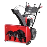 Craftsman CMXGBAM1054543 28-in. 243cc Electric Start Two-Stage Snow Blower