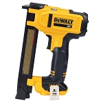 DEWALT DCN701B 20V MAX* CORDLESS CABLE STAPLER (TOOL ONLY)