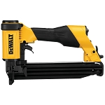 DEWALT DW450S2 WIDE CROWN LATHING STAPLER