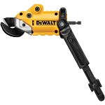 DEWALT DWASHRIR 18GA SHEAR ATTACHMENT