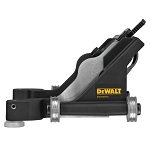 DEWALT DWFAFOOTG2 ROLLING BASE FLOORING ATTACHMENT