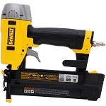 DEWALT DWFP12231 18 GAUGE 2 IN. BRAD NAILER KIT