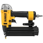 DEWALT DWFP12233 18 GA PRECISION POINT™ BRAD NAILER