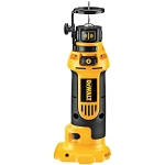 Dewalt DC550B 18V CORDLESS CUT-OUT TOOL (TOOL ONLY)