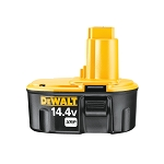 Dewalt DC9091 14.4V XRP Battery Pack