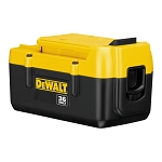 Dewalt DC9360 36V Li-Ion Battery