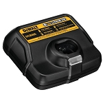 Dewalt DCB095 8V MAX* Battery Charger