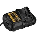 Dewalt DCB101 12V MAX* - 20V MAX* Lithium Ion Battery Charger