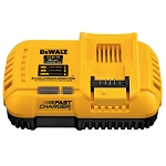 Dewalt DCB118 20V MAX* FAN COOLED FAST CHARGER