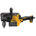 Dewalt DCD460B FLEXVOLT® 60V MAX* VSR™ STUD AND JOIST DRILL WITH E-CLUTCH® SYSTEM (TOOL ONLY)