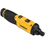 Dewalt DCF682N1 8V MAX* Gyroscopic Inline Screwdriver