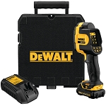 Dewalt DCT416S1 12V MAX* IMAGING THERMOMETER KIT